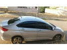 Carro Honda City 2016 Atomatico