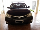 Etios Sedan XLS 1.5 Flex 4p mec�nico