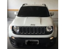 JEEP RENEGADE LONGITUDE 2016
